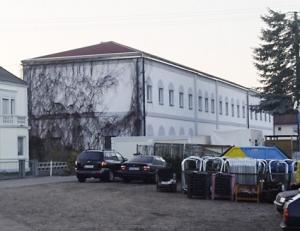 2102_Fabrik-Ansicht_001