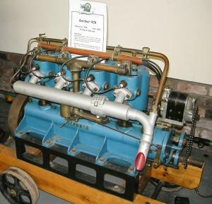 3212_Originalmotor